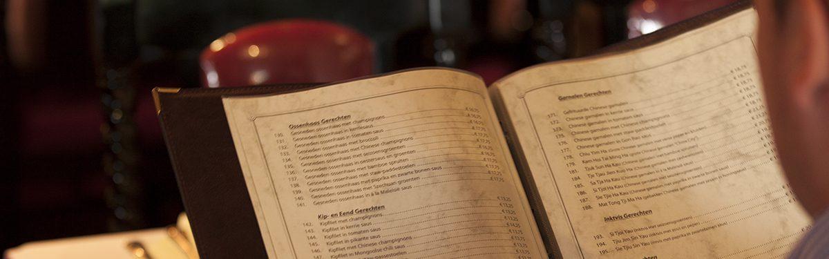 restaurant-pagina