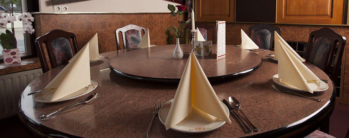 slider-table