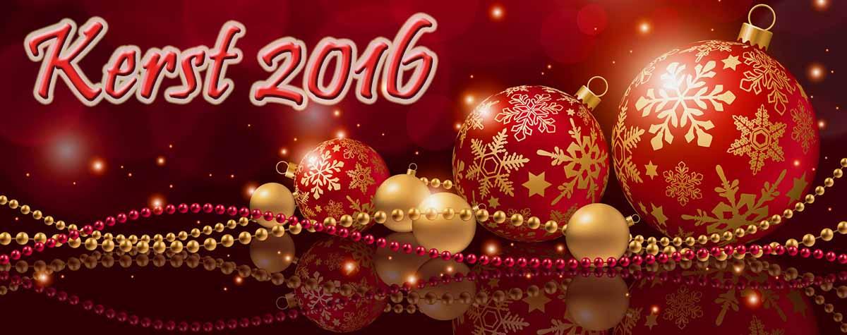 kerst-banner-website-slider